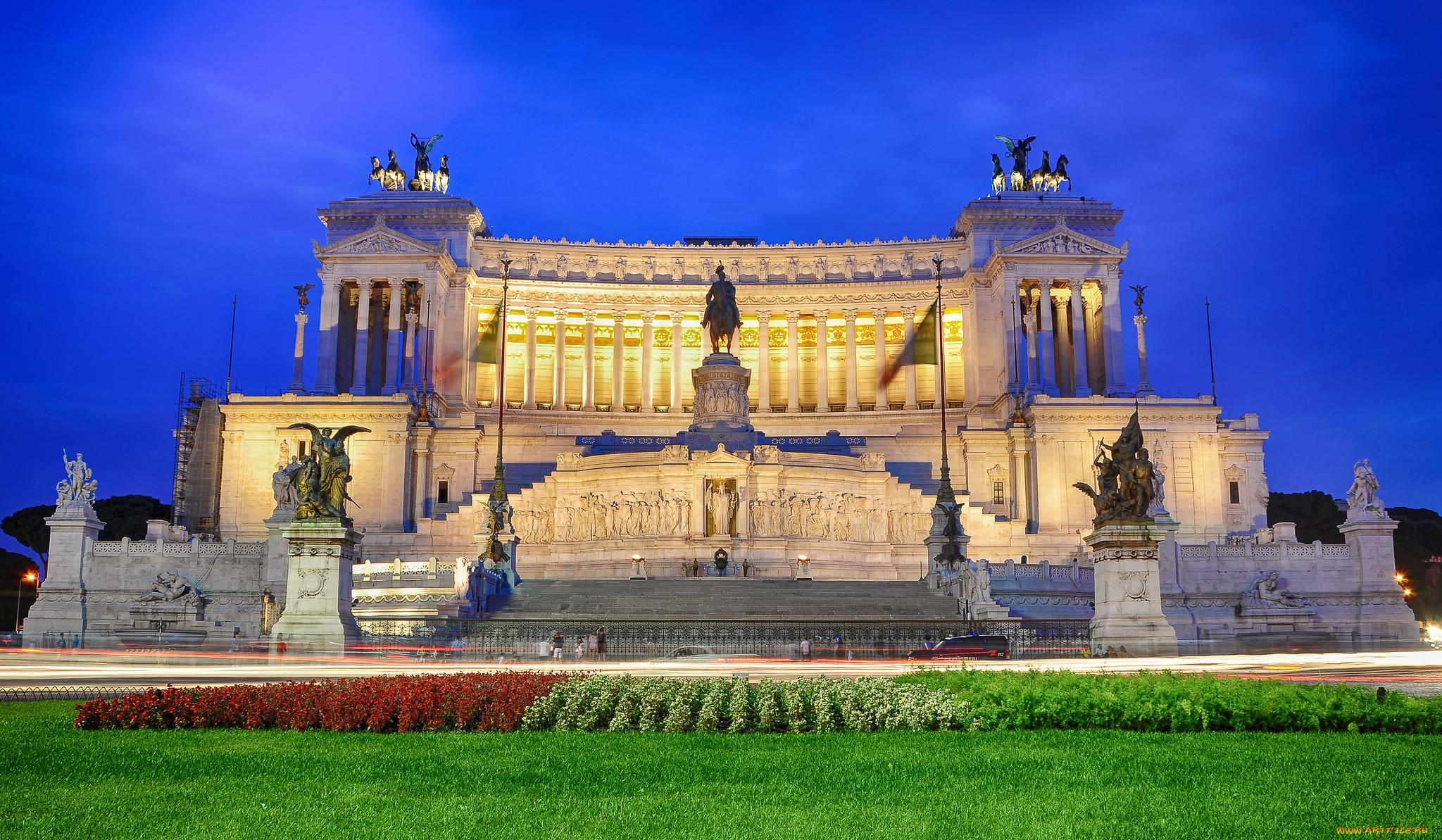 лучшие фото дворцов италии индийском